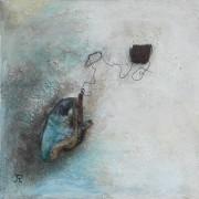 Serie Arte Povera