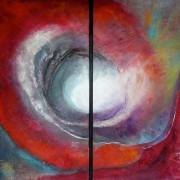 Serie Cosmos